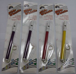 slide-flute
